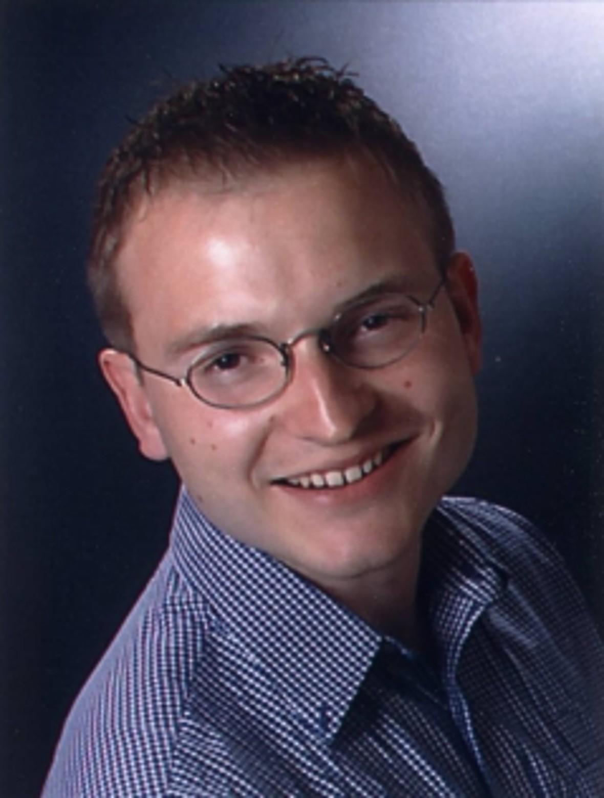 Matthias Puff - Fluidsystemtechnik - Technische